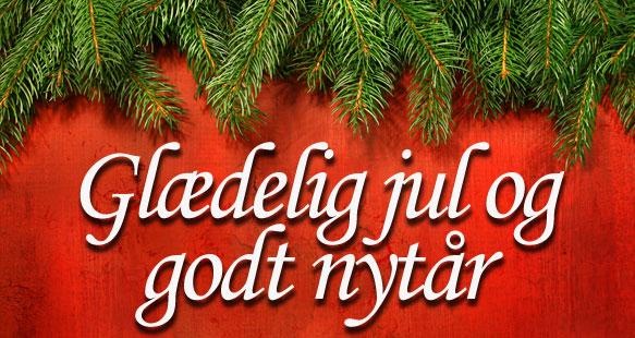 glædelig-Jul-og-godt-nytår