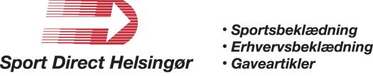 www.sport-direct-helsingor.dk