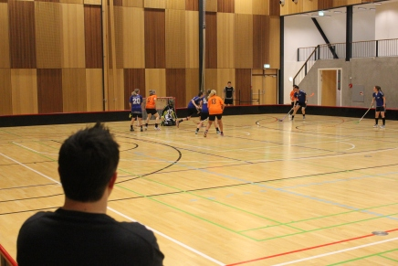 Floorball 023