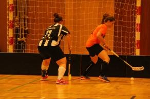 Pokalkamp Rungsted mod Cph Ladies 067