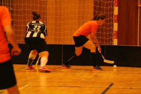 Pokalkamp Rungsted mod Cph Ladies 068
