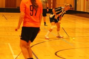 Pokalkamp Rungsted mod Cph Ladies 169