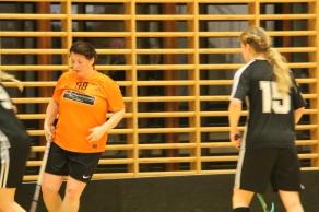 Rungsted Ladies Floorball 1037