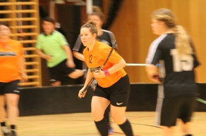 Rungsted Ladies Floorball 1086
