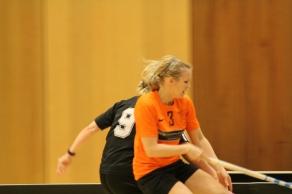 Rungsted Ladies Floorball 1114