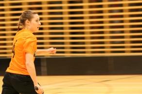 Rungsted Ladies Floorball 1222