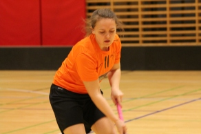 Rungsted Ladies Floorball 159