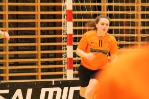 Rungsted Ladies Floorball 587