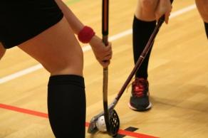 Rungsted Ladies Floorball 640
