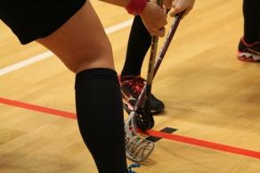 Rungsted Ladies Floorball 641
