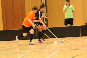 Rungsted Ladies Floorball 690