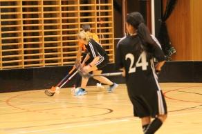 Rungsted Ladies Floorball 792